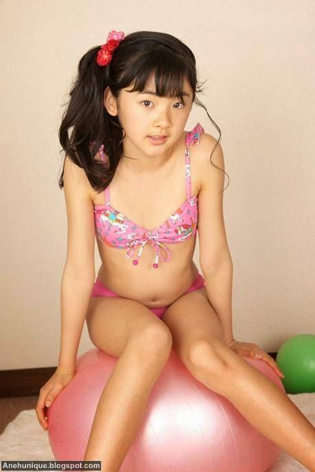 Video Foto Hot Model Bikini Anak Dibawah Umur Siswi Sd ...