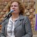 Linchamiento de la derecha a la profesora de la UCM Mirta Núñez Díaz-Balart