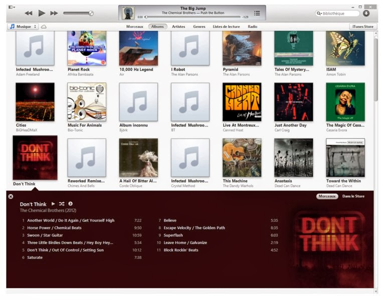 Itunes 11 1 cracked keygen key windows mac pc fran ais - Open office windows 7 gratuit francais ...