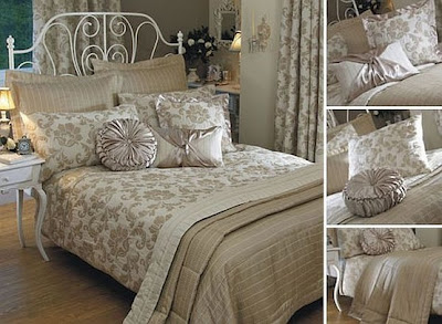 Luxury Bedding Sets - Simple Home Decoration