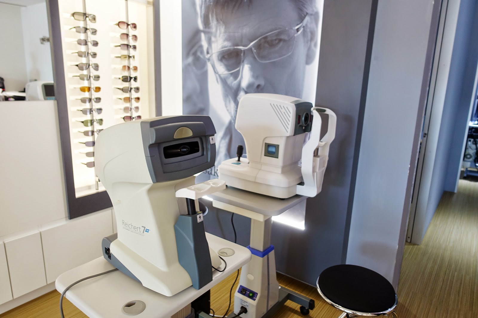 Fundus Camera Exam Fundus Camera For Retina