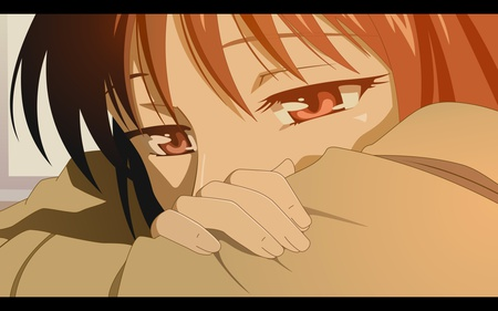 ♕ SPIRIT BRINGERS: EMPYREAN REALM. (SAGA DE DENEB) - Página 4 Sad+Anime+Face+2
