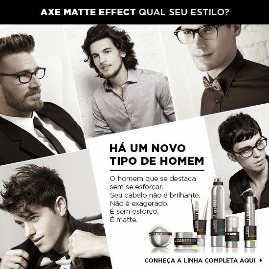 http://www.sepha.com.br/camp/axe-matte-effect/?origem=news_jul_18&utm_source=sepha&utm_medium=e-mail&utm_campaign=news_jul_18&utm_content=compre_ganhe&utm_term=banner_axe-matte-effect