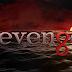 Após quatro temporadas ABC cancela 'Revenge'!
