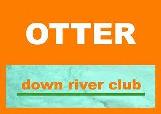 オッター ダウンリバークラブ HPへのリンクです。
