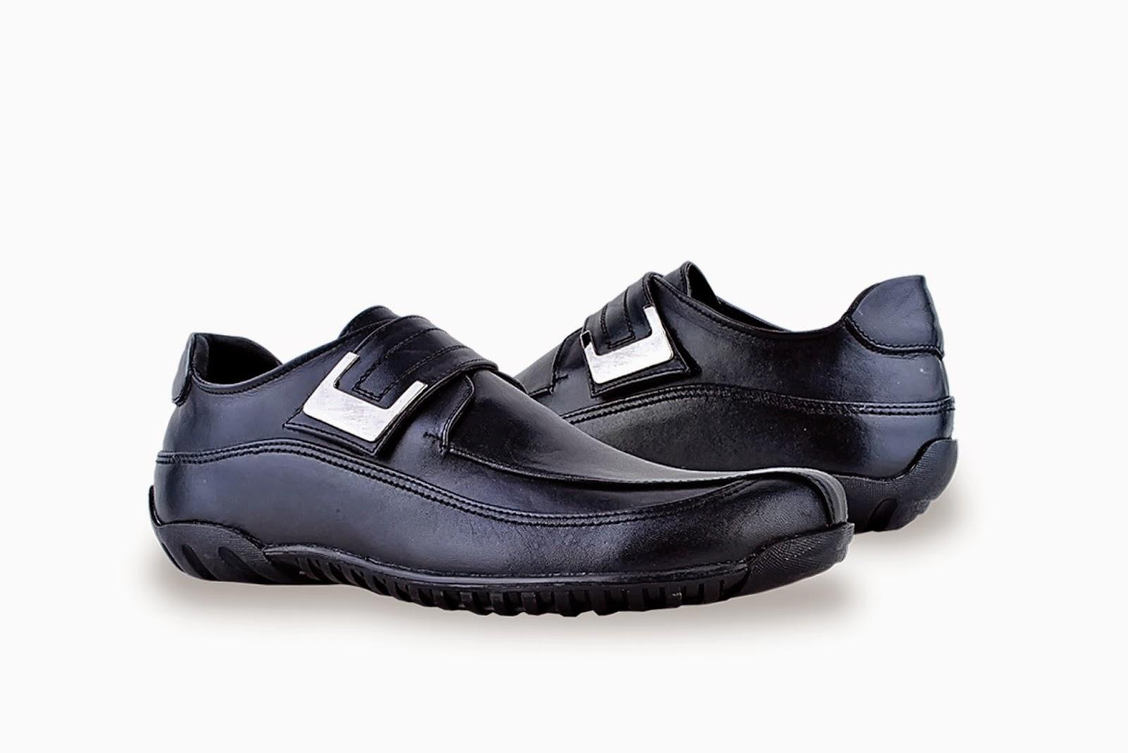 Sepatu Kerja Pria Keren, Jual Sepatu Kerja Pria Keren, Sepatu Kerja Pria Keren Harga Murah, Sepatu Kerja Pria Keren Online