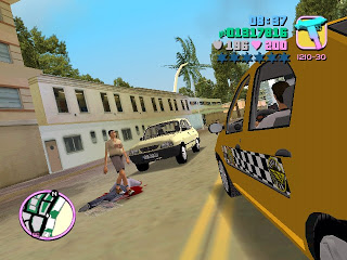 Free Download Gta Vice City Game Full Version