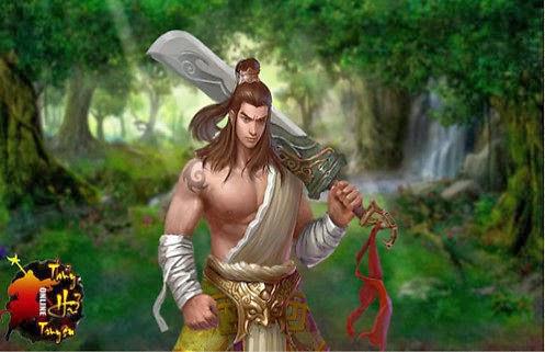 game chiến thuật Thủy Hử Truyện đưa người chơi quay về thời kỳ loạn lạc trong đo các vị anh hùng Lương Sơn Bạt cùng nhau kề vai sát cảnh để ổn định thiên hạ.