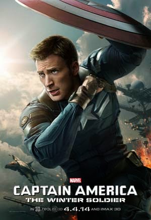 Captain America The Winter Soldier (2014) 720p HDTV cupux-movie.com