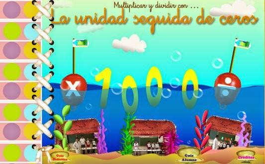 http://ntic.educacion.es/w3/eos/MaterialesEducativos/mem2011/unidad_seguida_ceros/La_unidad_seguida_ceros.html