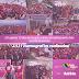 Carreta de rastreamento do câncer de mama bate recorde em Porto Seguro