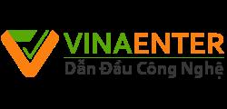 Công ty TNHH Giải pháp công nghệ VinaEnter