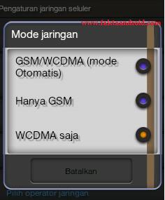 Cara-Mempercepat-Sinyal-Android