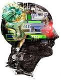 Otak Komputer