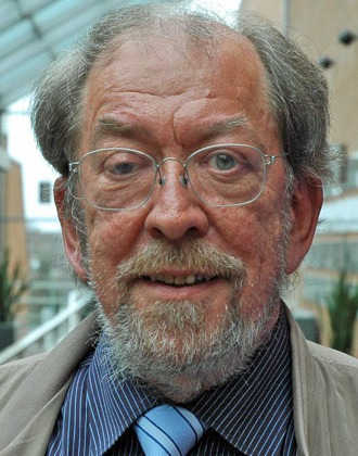 Poul Jaszczak