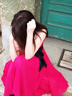 Humstylish Cool And Stylish Girls Dpz You will not get any kind of copyright issue. humstylish blogger