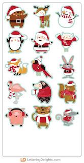 http://www.letteringdelights.com/sale/santa-spirit-gs-p13790c42?tracking=d0754212611c22b8