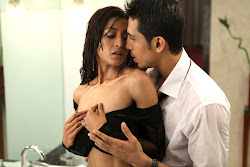Paoli Dam Picture Hate Story Photos