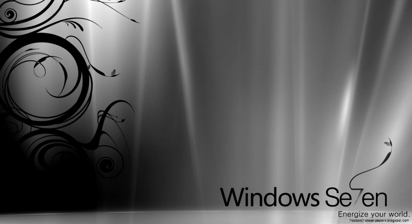 windows 7 wallpaper hd 1080p | free best hd wallpapers