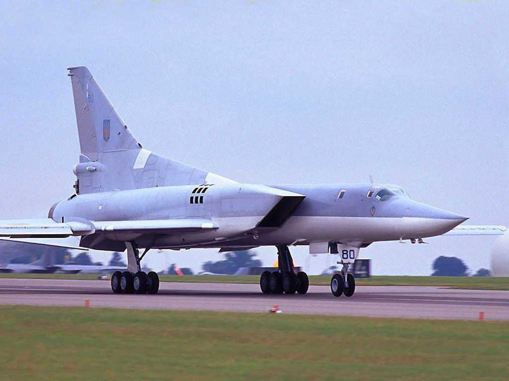 Russian Air Force Tu 22m Backfire 160 Blackjack Supersonic Variable Sweep Wing Ers Is The World S Largest Bat Aircraft