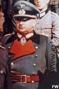 General Zeitzler