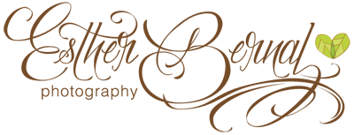 Female weddding photographer, Cabo Wedding Photographer