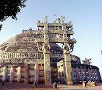 Architecture Of India1