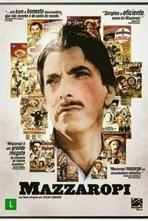 Capa Baixar Filme Mazzaropi Torrent Nacional (2014) Baixaki Download