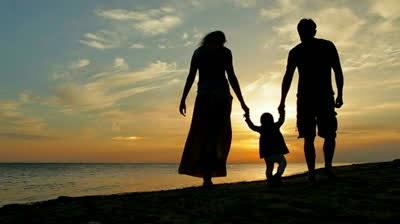 contoh pidato bahasa inggris tentang menghormati kedua orang tua dan artinya