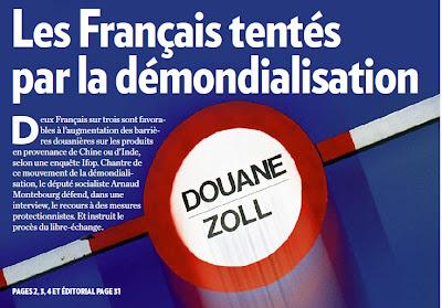 http://3.bp.blogspot.com/-g2Sx4pO07z8/Tfzr1LrS9bI/AAAAAAAAIQk/c_X7uXHwY8g/s400/francais+demondialisation.jpg