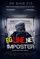 فيلم The Imposter