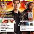 Fancomplex: Edición Percy Jackson