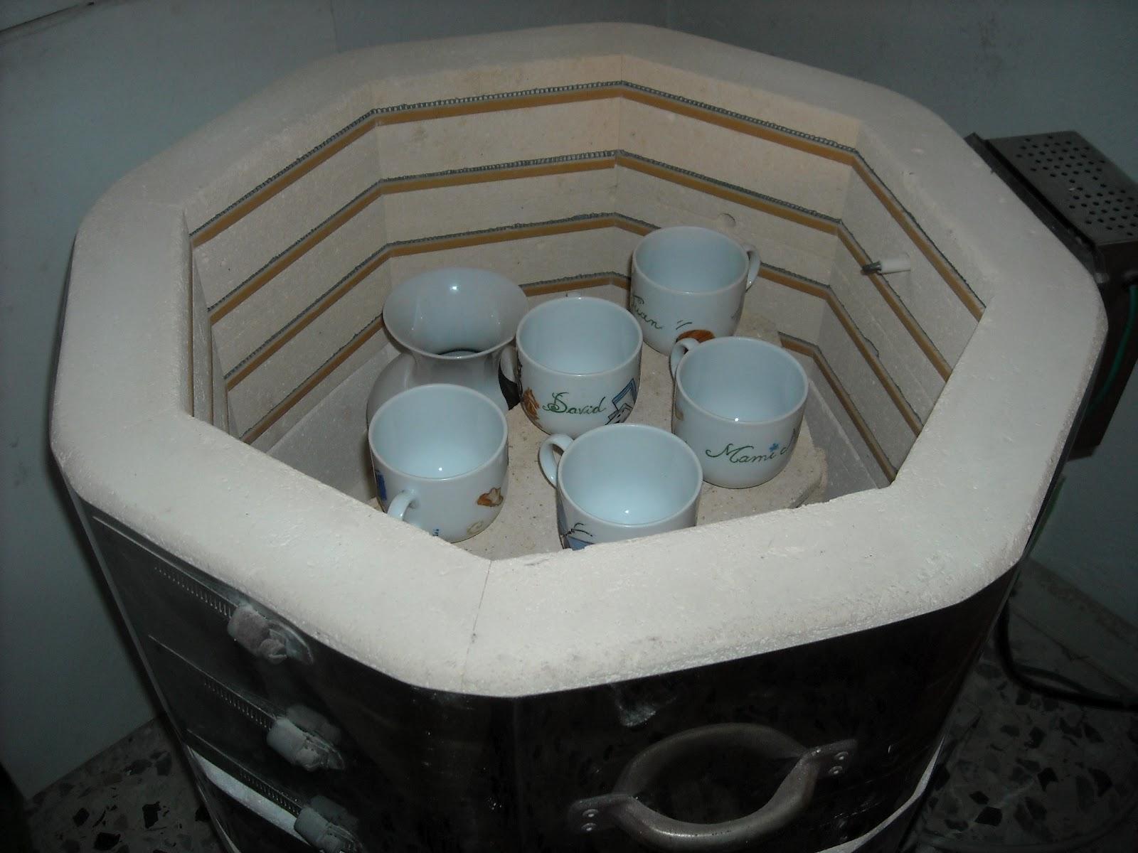 Silvia todeschini il forno per la cottura - Costo ascensore interno 3 piani ...