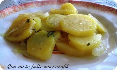 patatas_guarnición