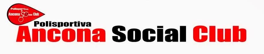 ANCONA SOCIAL CLUB