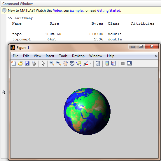"Matlab's ""earthmap"" command"