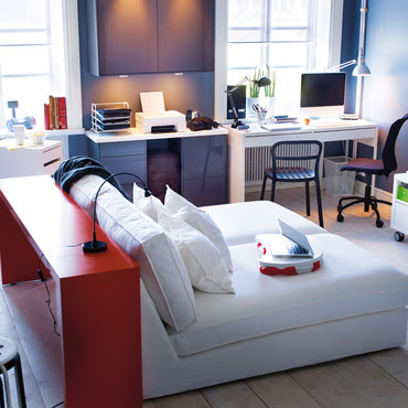 console lit roulette ikea. Black Bedroom Furniture Sets. Home Design Ideas