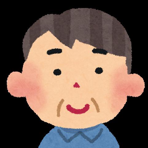 ... かわいいフリー素材集 : 日本地図 フリー素材 : 日本