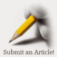 Pantang Posting Artikel Sebelum Riset Keyword