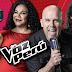 La Voz Perú HD Tercera Temporada programa 09-10-15