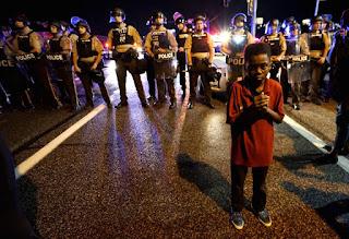 http://www.theatlantic.com/politics/archive/2015/08/a-tough-weekend-for-the-black-lives-matter-movement/400862/
