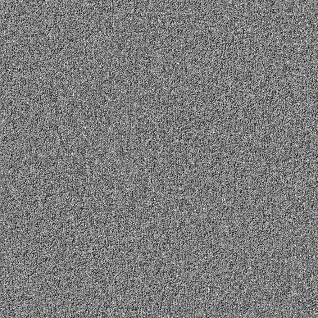 High Resolution Seamless Textures Tileable Asphalt Road