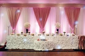 Wedding Decoration Ideas Toronto
