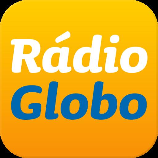 Ouvir Rádio Globo - Aqui Clique na Foto para abri a pagina