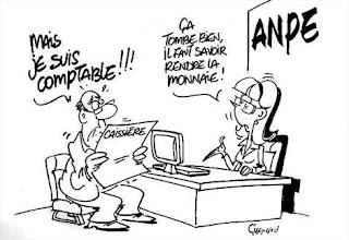 """5 clichés sur le chômage: """"la belle vie quoi!"""""""
