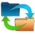 WWW File Share Pro 7.0 Full Version + Crack