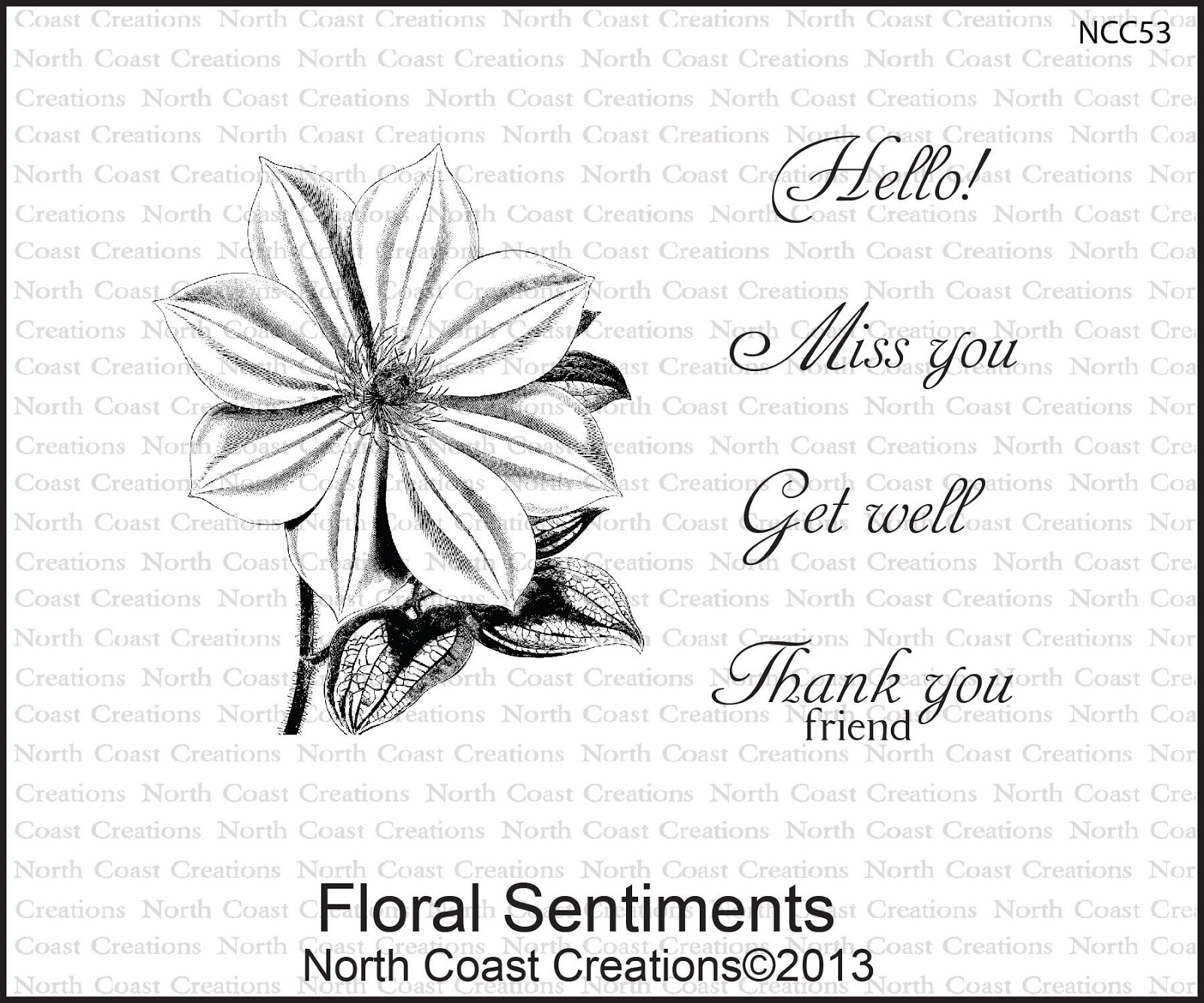 http://www.northcoastcreations.com/index.php/new-releases/ncc53-floral-sentiments.html