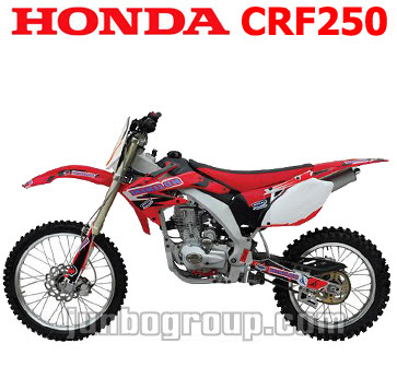 Bikes And Cars Wallpapers Honda Bikes 250cc