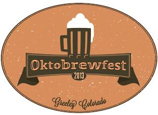 Greeley Oktobrewfest 2013