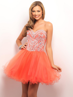 http://www.wishesbridal.com/lovely-sweetheart-mini-orange-cocktail-homecoming-dress-cbp0005.html
